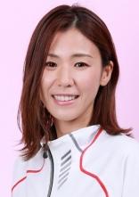 鎌倉涼選手の画像です。