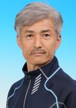 松井繁選手の画像1です。