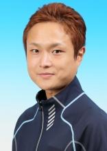 渡邉和将選手の画像1です。