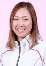 真子奈津実選手の画像1です。