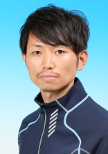 稲田浩二選手の画像1です。