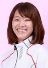西村美智子選手の画像です。
