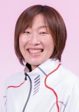 三浦永理選手の画像1です。