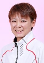 今井裕梨選手の画像1です。