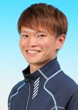 仲谷颯仁選手の画像1です。