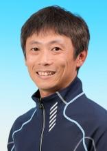 林美憲選手の画像1です。