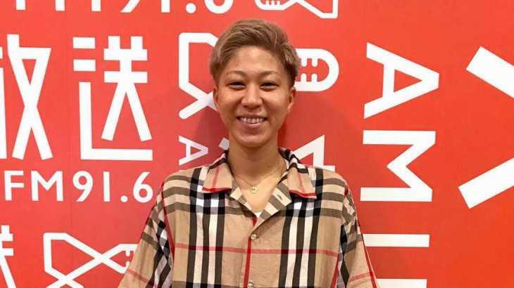 【競艇選手名鑑】DIYが大好きな渡邉真奈美というカッコイイ女性ボートレーサー