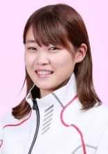 薮内瑞希選手の画像1です。