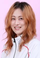 三松直美選手の画像1です。