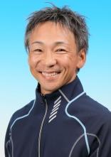 仲口博崇選手の画像1です。