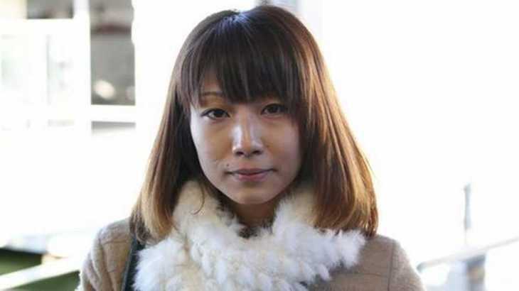 【競艇選手名鑑】古川舞というコスプレ美女レーサーが引退!突然の引退の理由は!?