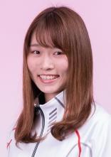島倉都選手の画像1です。