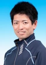 島村隆幸選手の画像1です。