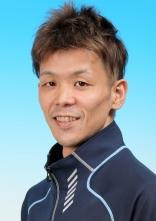 権藤俊光選手の画像1です。