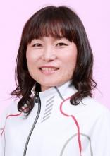 石井裕美選手の画像1です。