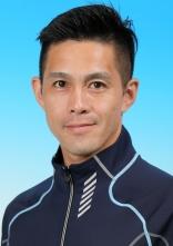菊地孝平選手の画像1です。