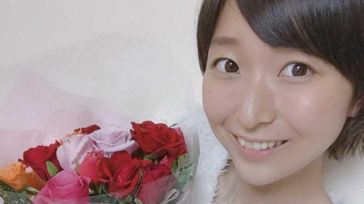 【競艇選手名鑑】姉が西岡育未選手で競艇家庭で育った西岡成美という美人ボートレーサー