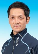 中辻博訓選手の画像1です。