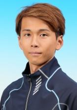 山崎郡選手の画像1です。