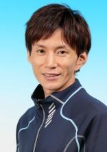 松尾拓選手の画像1です。