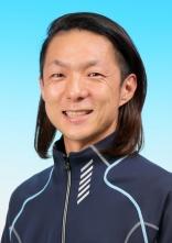 松田祐季選手の画像1です。