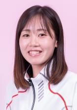 梅内夕貴奈選手の画像1です。