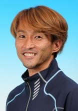 梶野学志選手の画像1です。