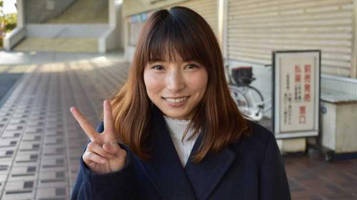 【競艇選手名鑑】人気モデルからボートレーサー、そして引退した芦村幸香という女性ボートレーサー