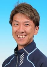 齊藤仁選手の画像1です。