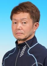 熊谷直樹選手の画像1です。