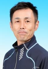芝田浩治選手の画像1です。