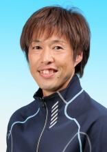 郷原章平選手の画像1です。
