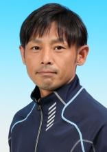 原田秀弥選手の画像1です。