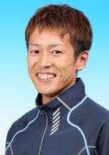 小坂尚哉選手の画像1です。