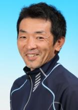 渡辺真至選手の画像1です。