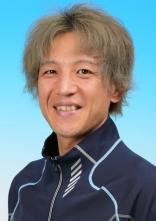 重野哲之選手の画像1です。