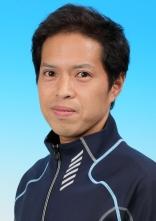 中島孝平選手の画像1です。