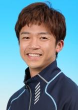 和田兼輔選手の画像1です。