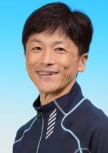 市川哲也選手の画像1です。