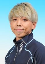 星栄爾選手の画像1です。