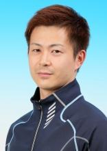 秋元哲選手の画像1です。