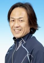 角谷健吾選手の画像1です。
