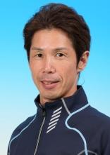 間嶋仁志選手の画像1です。