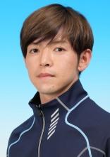 高倉和士選手の画像1です。