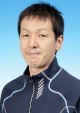 宮崎奨選手の画像1です。