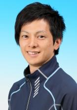 小林泰選手の画像1です。