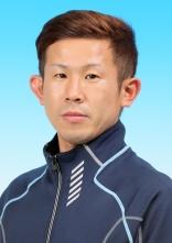 荒井翔伍選手の画像1です。