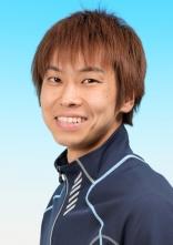藤山翔大選手の画像1です。