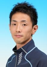 長谷川雅和選手の画像1です。