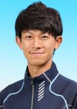 吉川貴仁選手の画像1です。